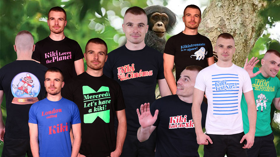 promo-t-shirt-projet-primate-home