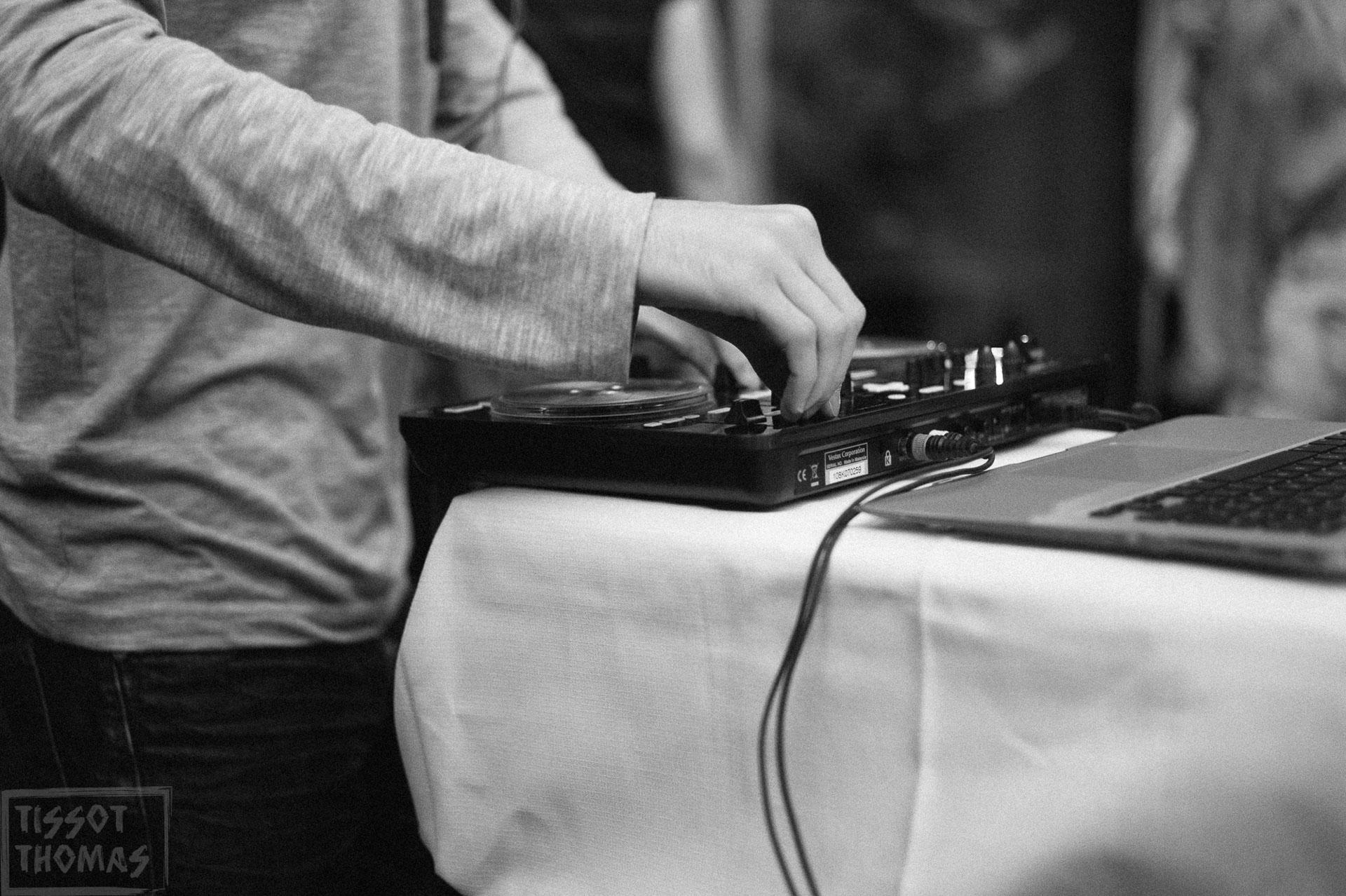kiki musik festival, afterwork de kiki, afterwork paris, afterwork gay