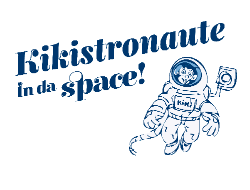 kiki-in-da-space,-afterwork-de-kiki,-afterwork-Paris, afterwork-gay
